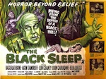 The Blck Sleep
